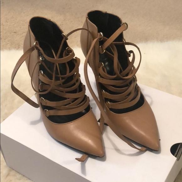 2ca15ed5e7 Aldo Shoes | Zelicia Heels | Poshmark